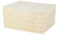 Oil Pads 90 l, 41 cm x 46 cm (100 per pack)