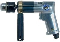 1/2inch Drive Drill 500rpm