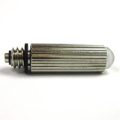 Laryngoscope Bulb No1 2.5v Large