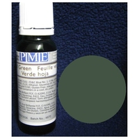 AB503 Colour Leaf Green for Air Brush