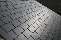 Svk Ardonit Premium Black Slates 60 X 30