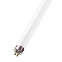 Fluorescent Flykiller Tube T5 Shatterproof