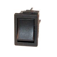 Mini Rocker Switch | 13*18.5mm