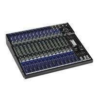 Wharfedale Sl1224Usb | Mixer