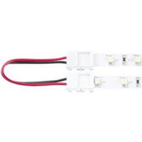 flexible joiner for single colour tape