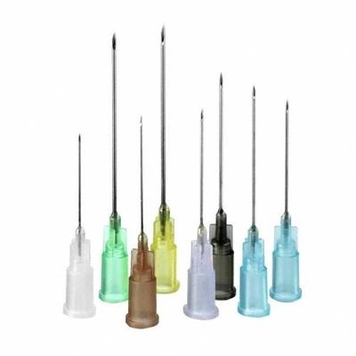 Terumo AGANI Hypodermic Needles (100)