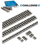 16B-1  Roller  Chain          (PER METER CHALLENGE )