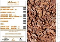 Melcourt Bark Potting 60lt