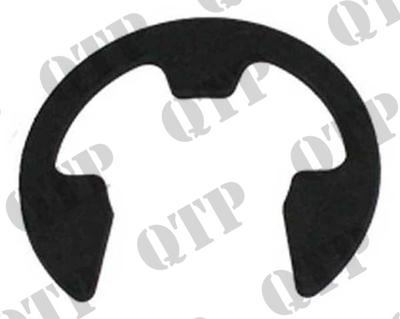 Circlip Idler Gear