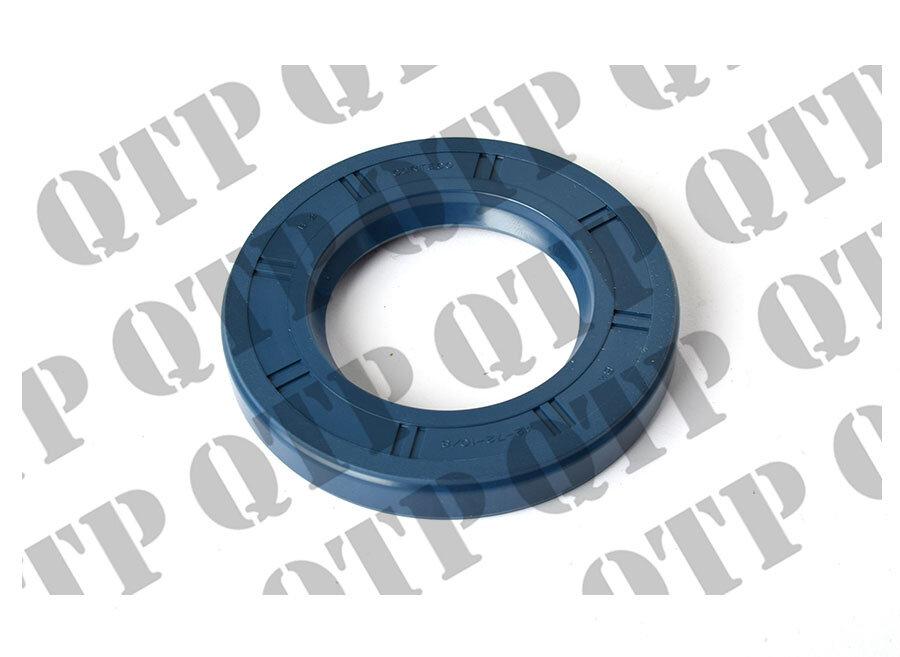 8004_PTO_Oil_Seal_.jpg