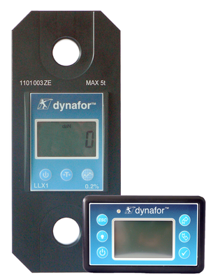 Dynafor LLX1 Digital Load Indicator