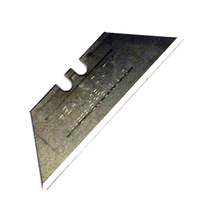 1024C TRIMMING KNIFE BLADES PK10 DISPENSER