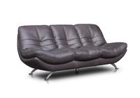 axis fabric sofa 1
