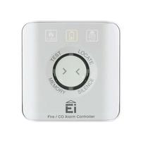 EI Radiolink Alarm Controller