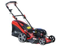VICTOR WYZ20HV Self-drive Lawnmower