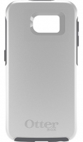 Otterbox Symmetry 77-51361 Galaxy S6 White