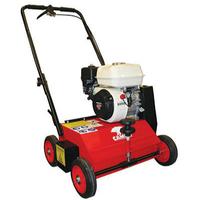 CAMON LS14 Lawn Scarifier