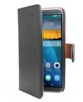 HTC Desire 620 Black Folio V2