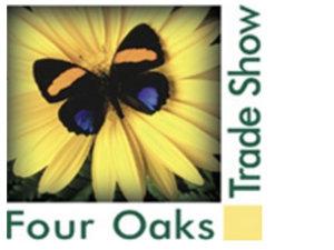 Four Oaks 2019