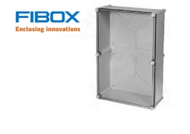 fibox abs enclosure