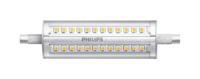 PHILIPS COREPRO R7S 118MM 14-100W 840 D