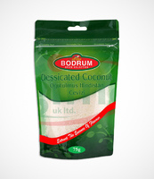 Coconut Desiccated (Hindistan Cevizi) -Bodrum 1x 140gr