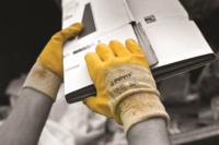 Polyco Nitron Lite Palm Coated Glove