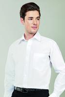 Disley Classic Gents Long Sleeve Shirt