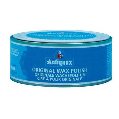 Antiquax Original Wax Polish 100ml Tin