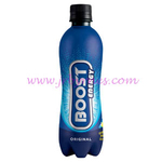 500 Boost Energy Drink x12