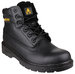 FS12C Composite Leather Safety Boots