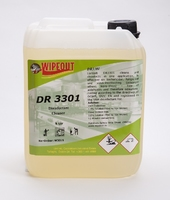 DR3301 DISINFECTANT 5ltr