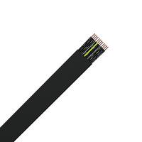 Flat-PVC-Cable-Grid-image