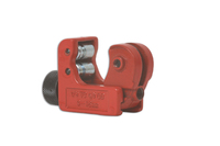 Mini Tube Cutter / 3mm - 16mm Pipe Diameter