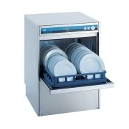 Meiko Glasswasher UPster U500 Front Loading