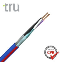 Lighting-Control-Cable-Grid-Image