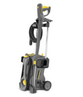Pd Pro Pw203-Ptl/a-Rc 7Hp Petrol Powerwasher 2400Psi 13Ltr
