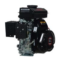 "LONCIN LC152F Petrol Engine (5/8"" Shaft)"