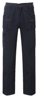 Blue Castle Action Trousers 909