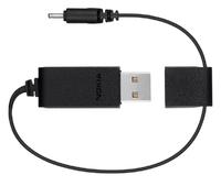 CA-100 Nokia USB Charging Cable