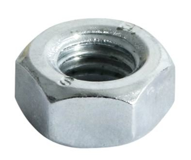 Hex Nut M10 Pack of 130