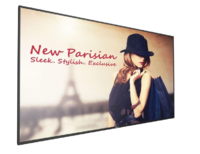 """Philips 43"""" Signage Solutions D-Line Display Monitor"""