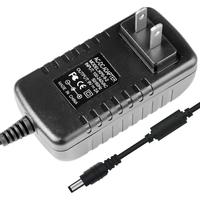POWER ADAPTER 9V 2A | KPS-9-2