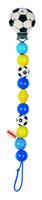 Dummy Chain F/Ball Blue (P/Sng Min 1)