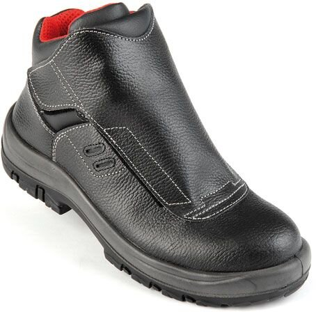 Welders Safety Boots Sureweld Dublin