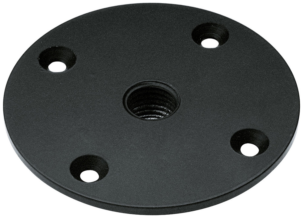 Konig & Meyer 24116 - Connector plate