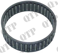 Transmission Bearing Assembly