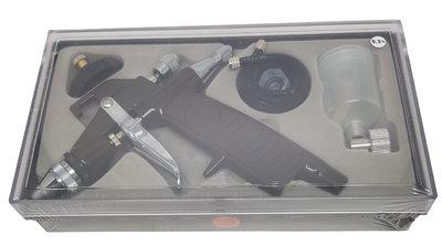 Xcalibur Air Brush Kit Sureweld Dublin
