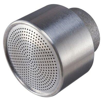 Dramm Water Breaker Nozzle 400 Aluminum Gentle Flow