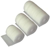 HypaBand Conforming Bandages